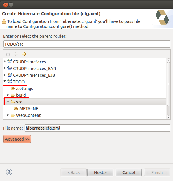 how to create xml file in java eclipse